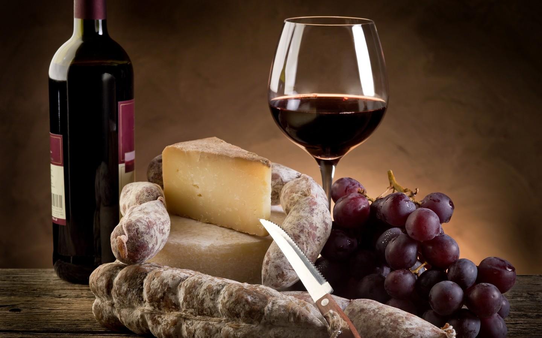 tapas-wine
